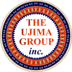 The Ujima Group, Inc.